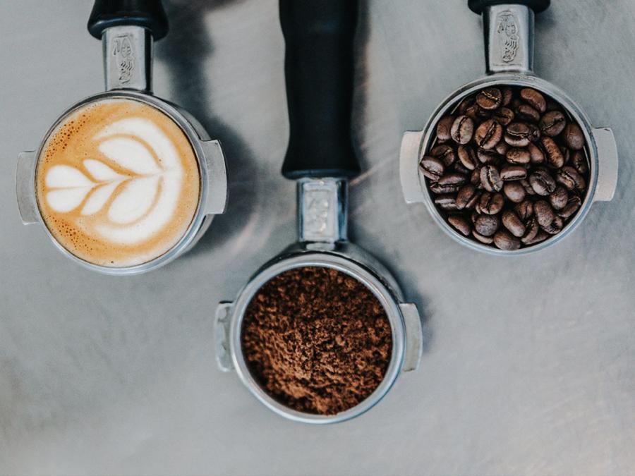 Kaffee trifft Bagel-Dating-Erlebnis Gute Nachmeldung online dating